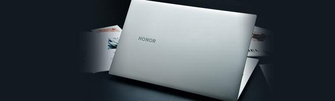 把荣耀MagicBook Pro当游戏本玩会怎样?老司机实测给你答案!,MagicBook Pro-花粉俱乐部