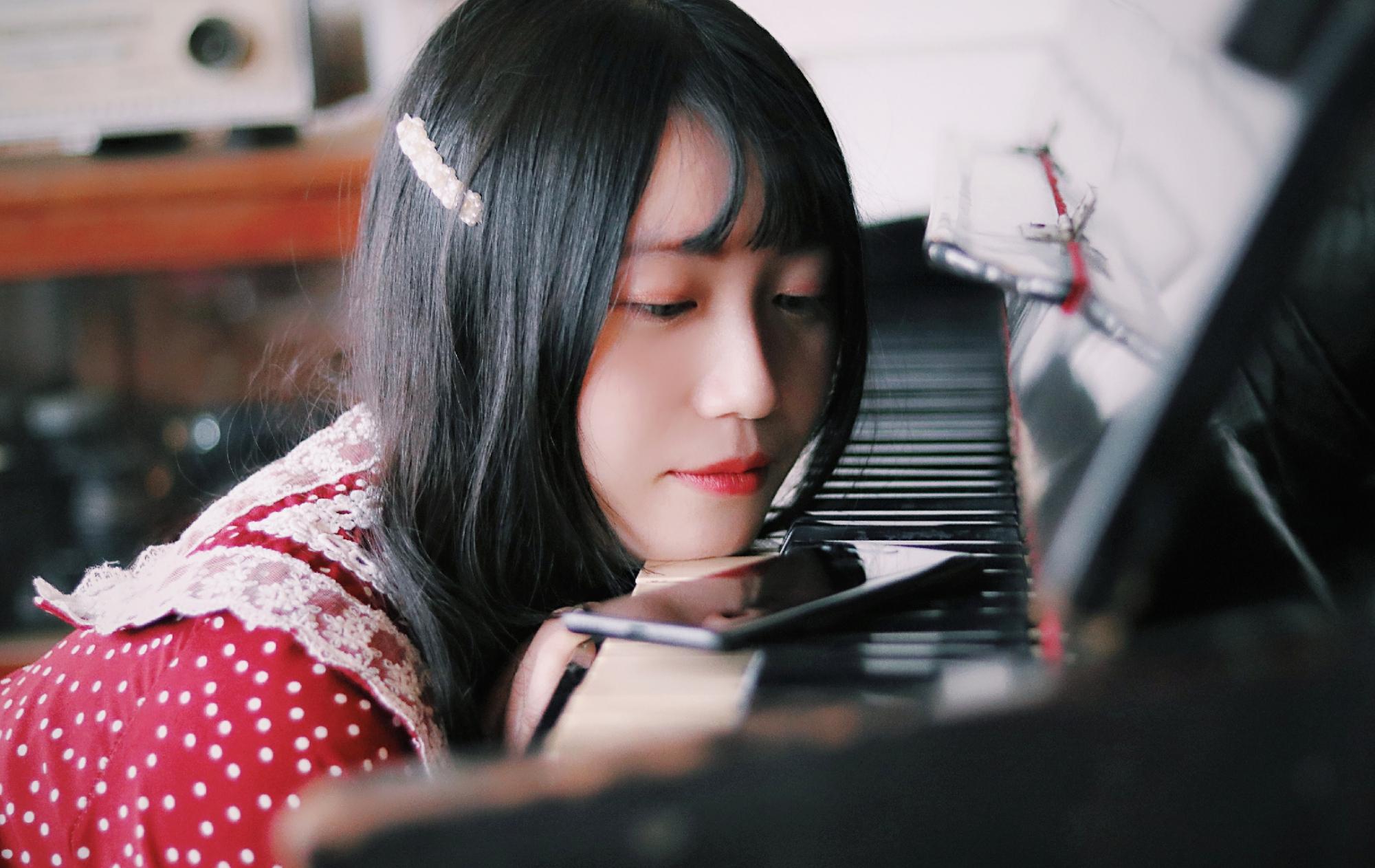 2019的春夏秋冬,花粉女生-花粉俱乐部
