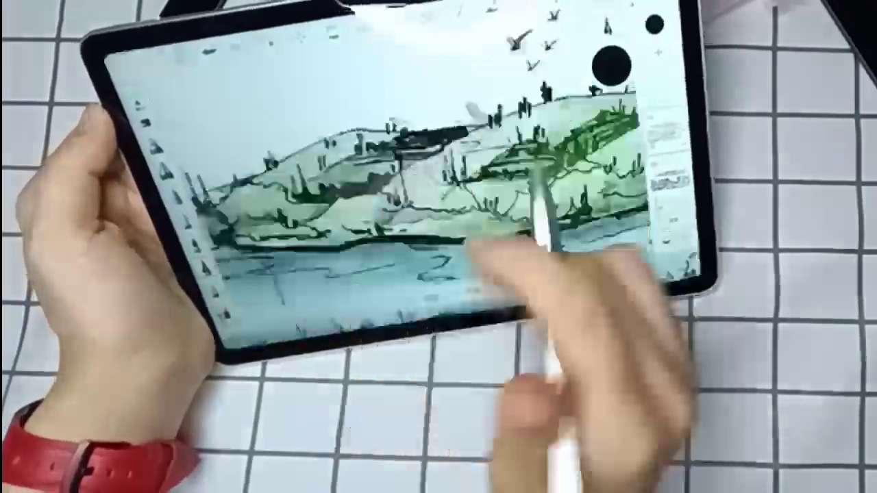 #荣耀play4#镜头下的世界,荣耀Play4系列-花粉俱乐部