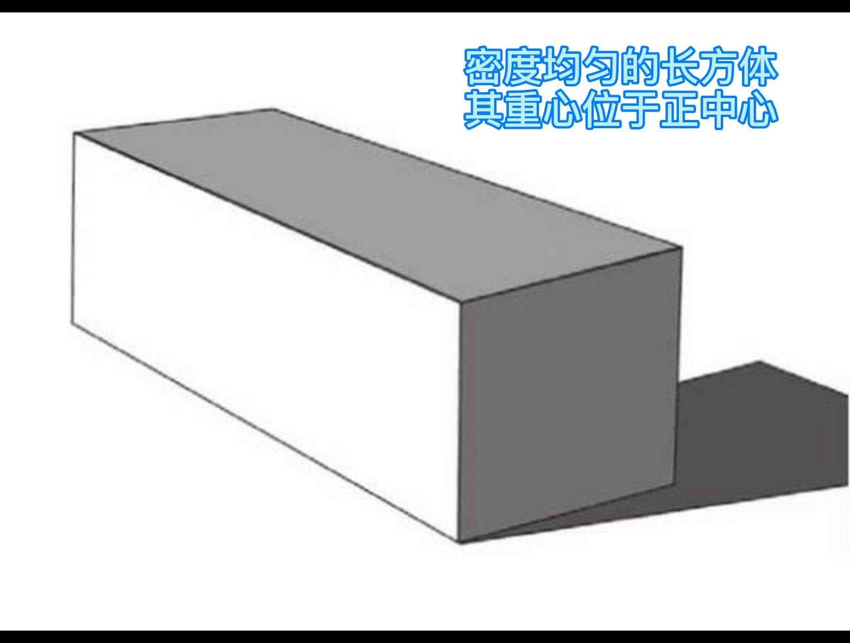 高危测试后,叹服于HUAWEI MatePad的制造工艺!,华为 MatePad 10.4-花粉俱乐部