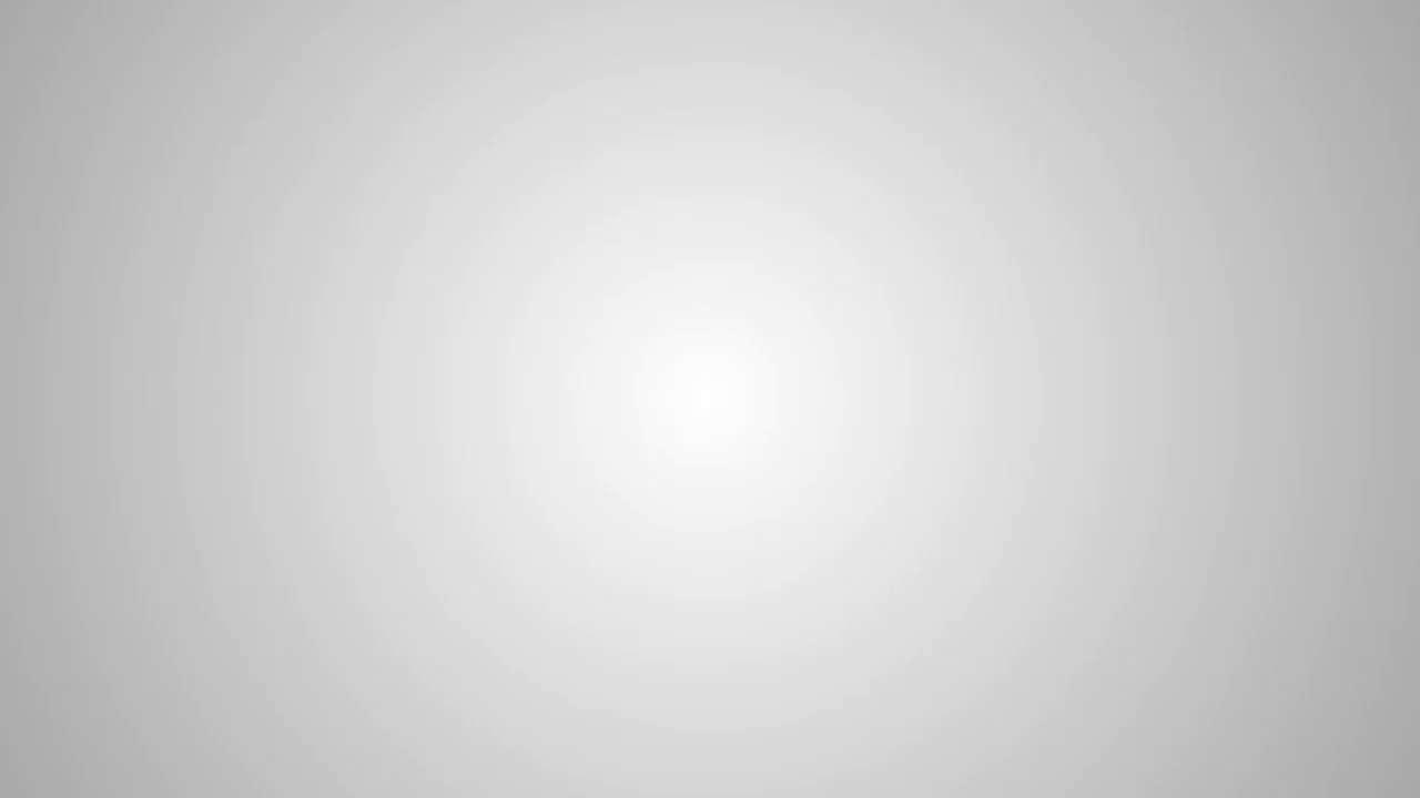 荣耀首款方屏手表--荣耀手表ES 珊瑚粉开箱简评!,荣耀手表 ES-花粉俱乐部