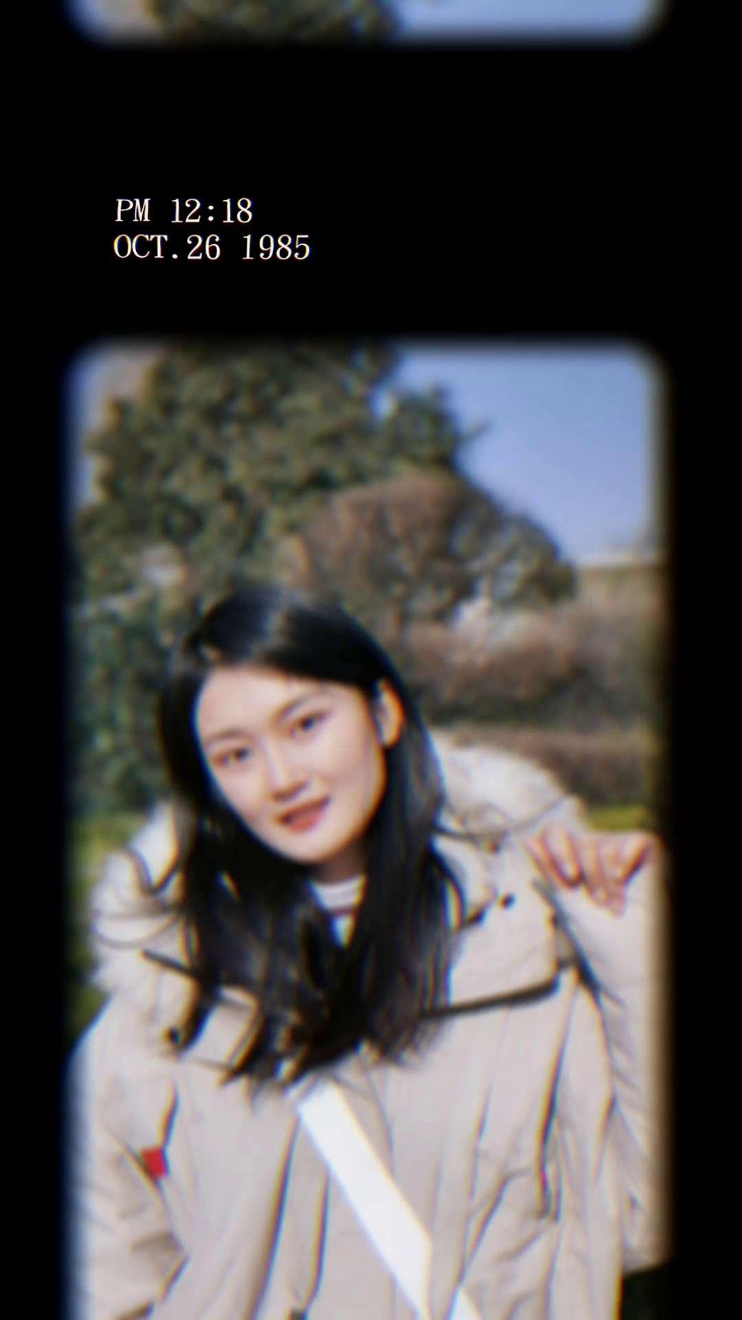 【荣耀30pro】旧时光,随手拍-花粉俱乐部