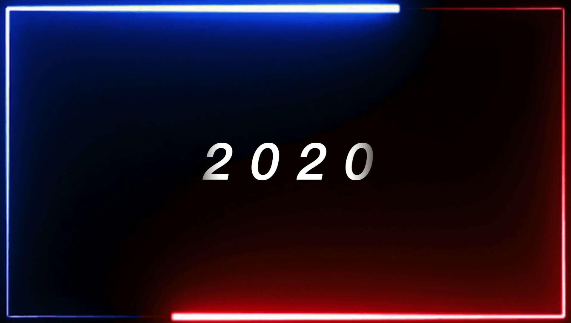 《2020 记录片 》片头未完结,花粉随手拍-花粉俱乐部