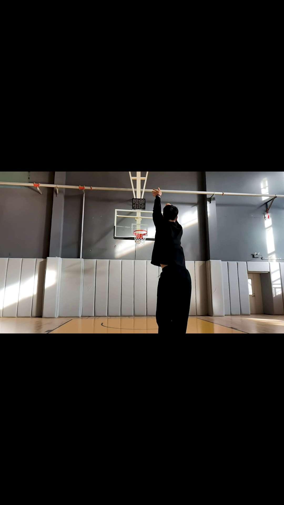 篮球运动,花粉随手拍-花粉俱乐部