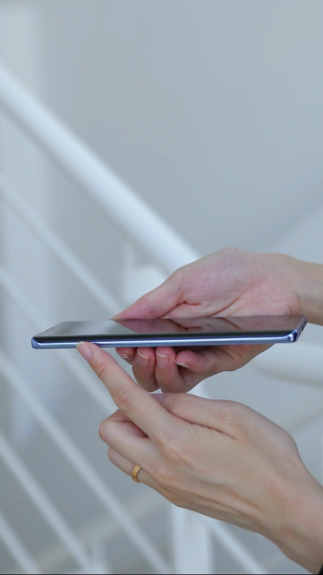 华为 | 最新拍摄专属手机nova 9发布,颜值逆天,华为nova系列-花粉俱乐部