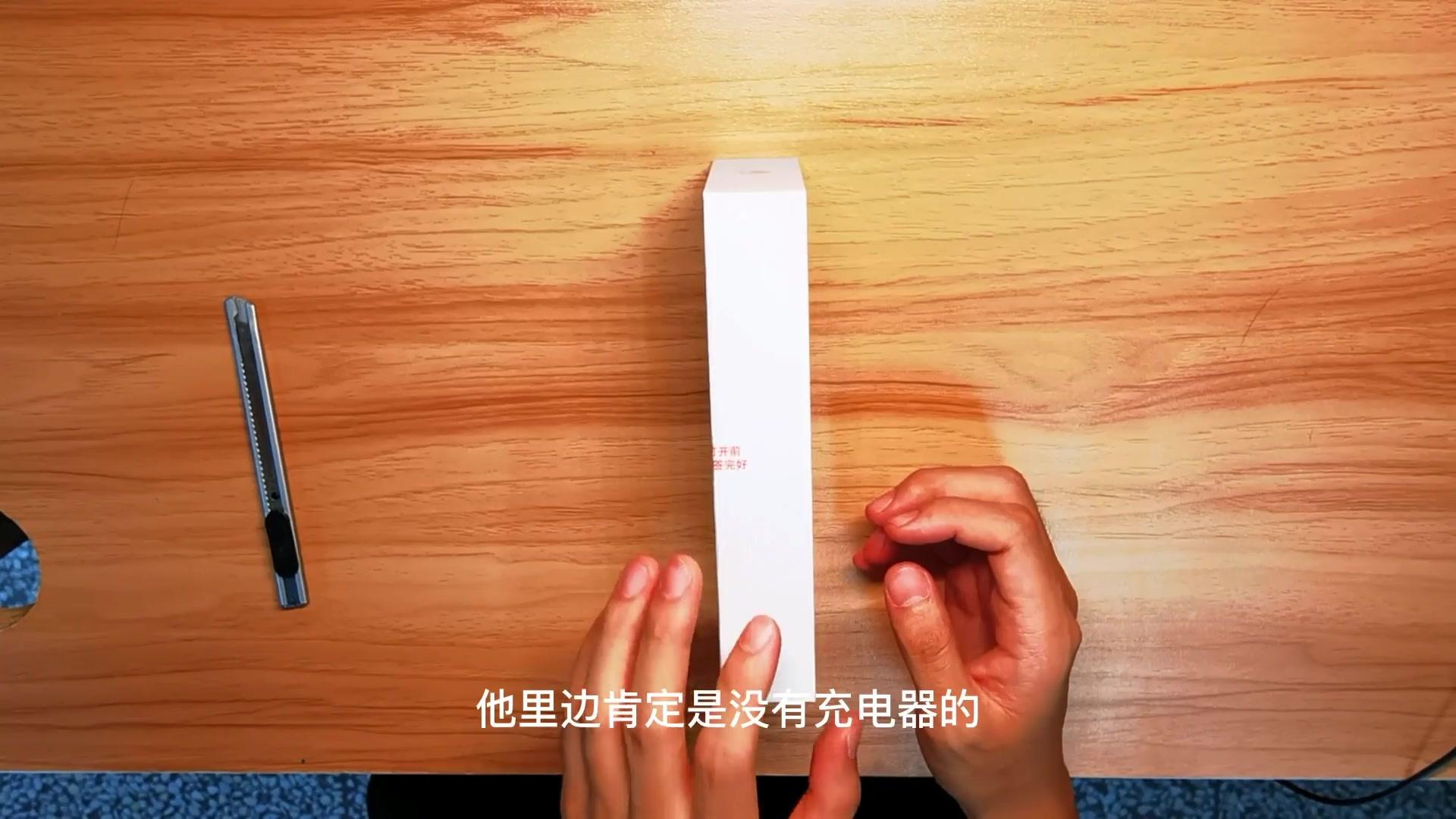 颜色喜人nova9 pro!走!国庆出门拍vlog去!,华为nova 9系列-花粉俱乐部